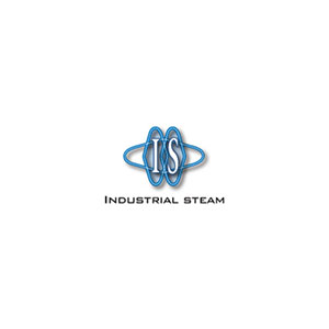 Industrial-Steam