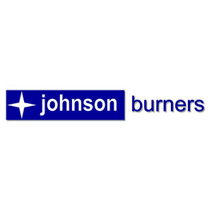 Johnson-Burner