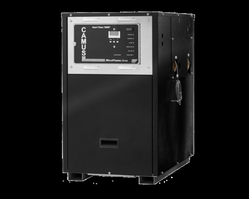 camus boiler 2 resized-01