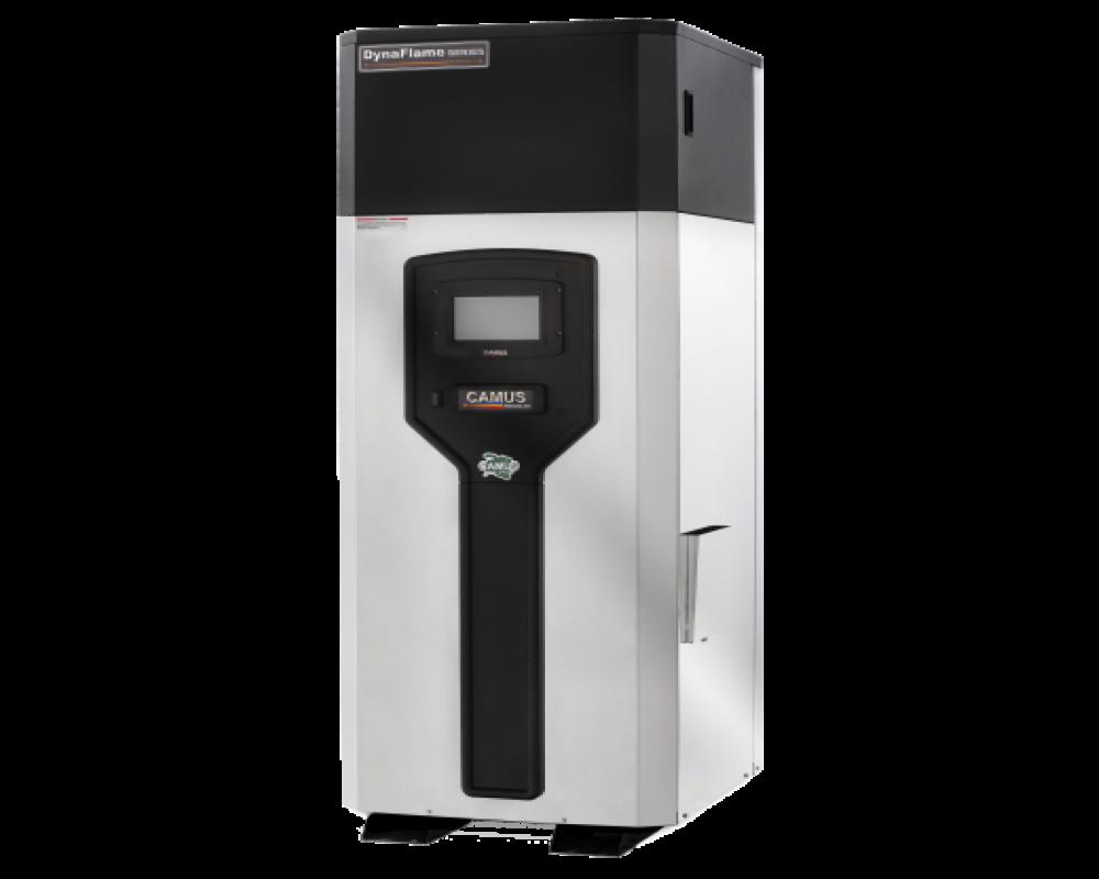 camus boiler resized-01-01